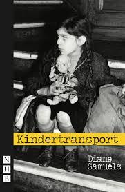 kinder cover