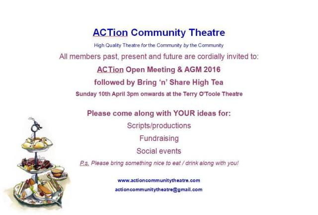 ACTion Invite.jpg