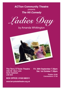 Ladies Day jpg copy
